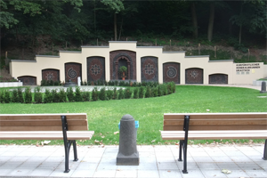 Draitschbrunnen