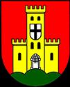 Wappen von Bad Godesberg