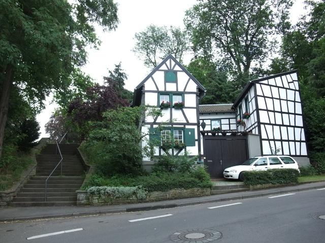 Schwan'sches Haus
