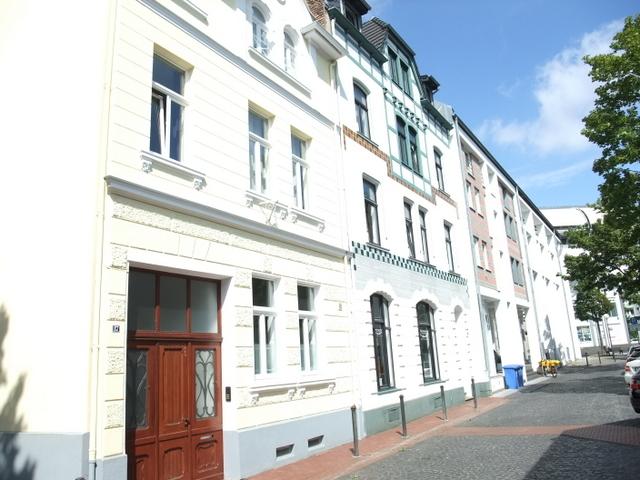 Junkerstraße 17