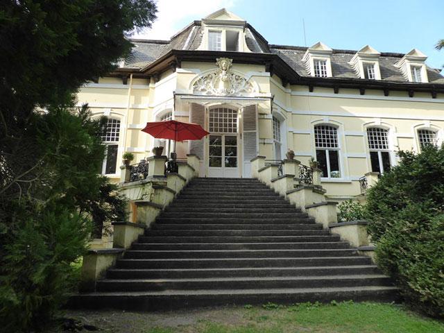 Haus Annaberg