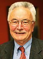 Dr. Martin Ammermüller