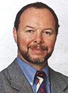 Bernd Birkholz