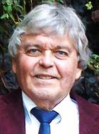 Franz Messinger