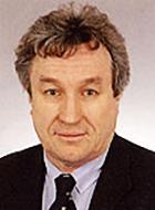 Dr. Norbert Schloßmacher