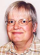 Sylvia Werner